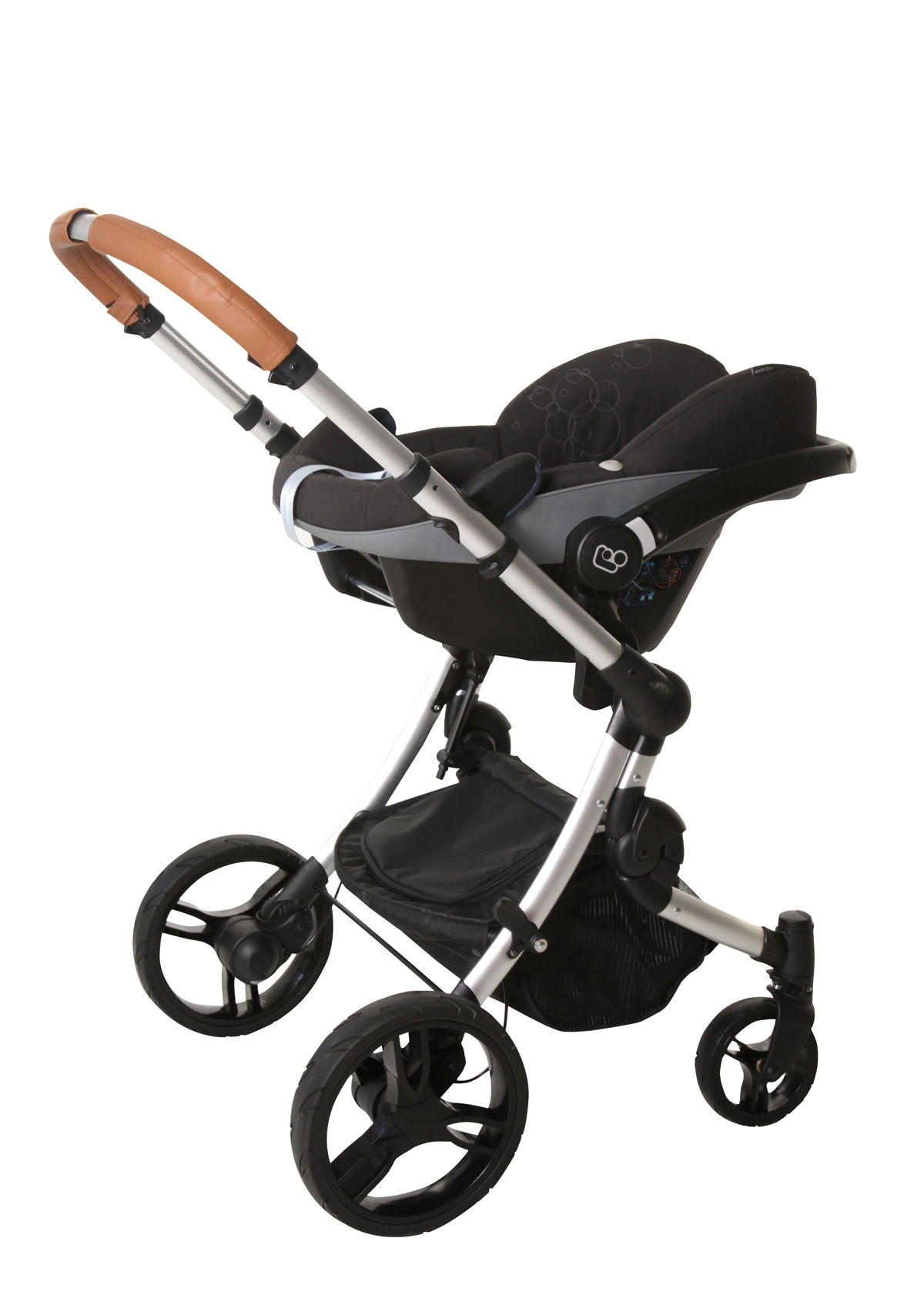 joker mit babyschale jette kinderwagen. Black Bedroom Furniture Sets. Home Design Ideas