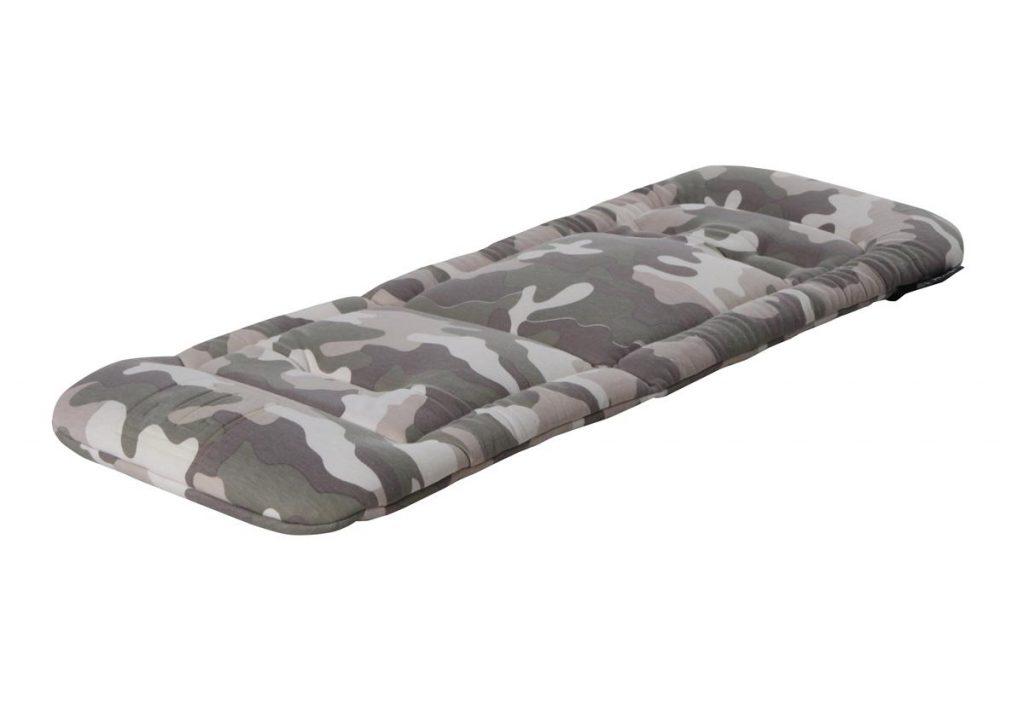 MF Auflage camouflage