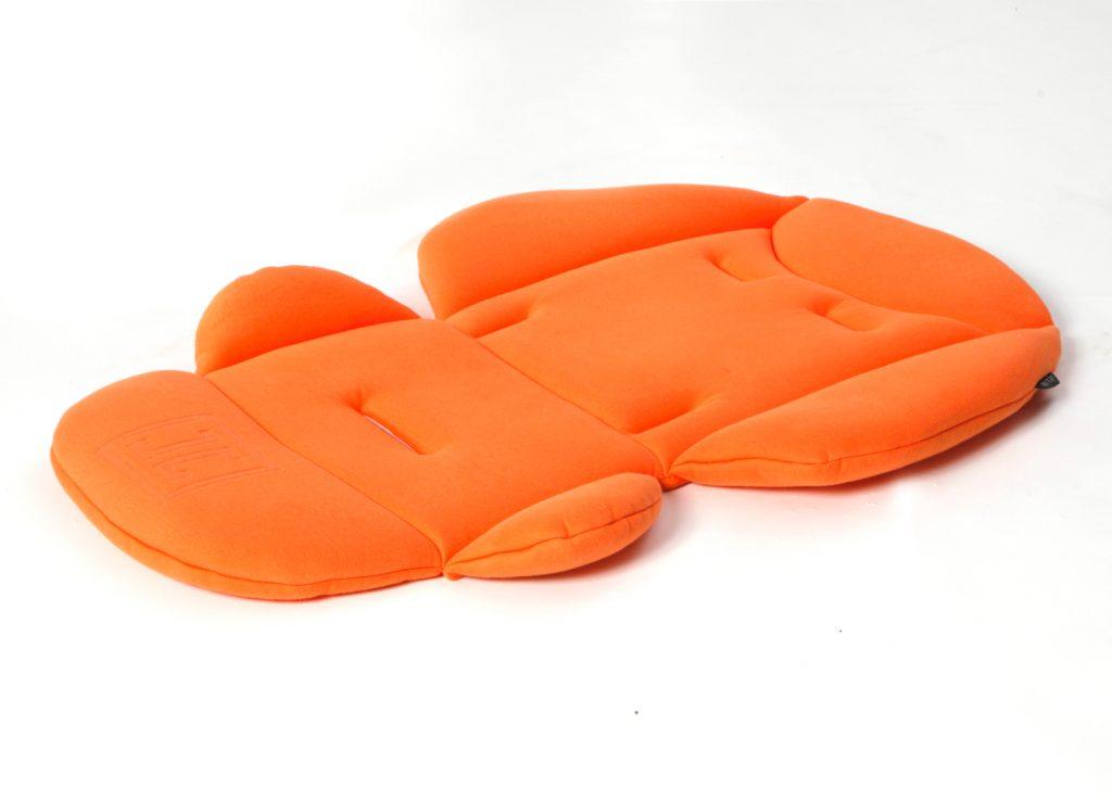 MF Einlage orange