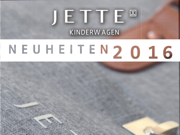 Jette_2016_Katalog_cover_600x450